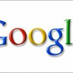 Googleにみる、結局会社の問題って「コミュニケーション」なんだな…という話。