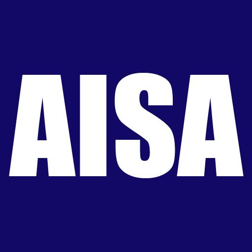 有限会社AISA