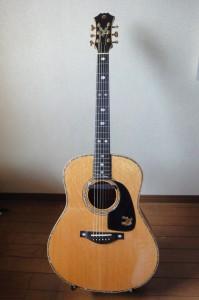 DSC01028
