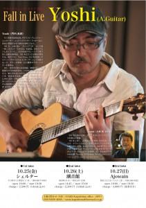 flyer_kagoshima