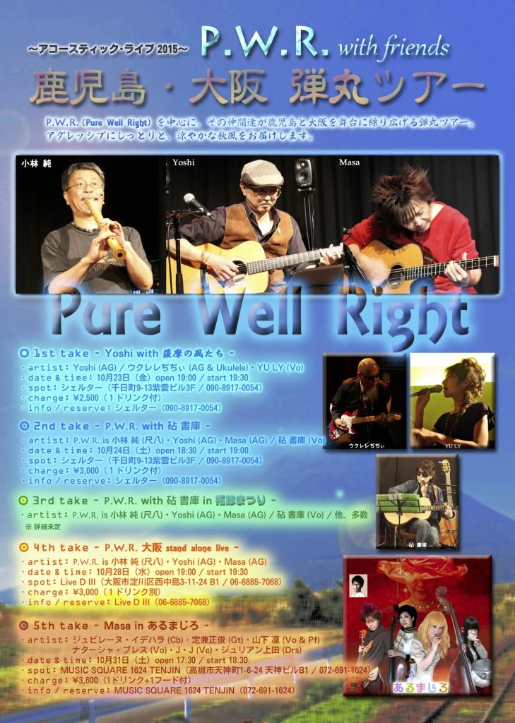 2015_kagoshima_flyer