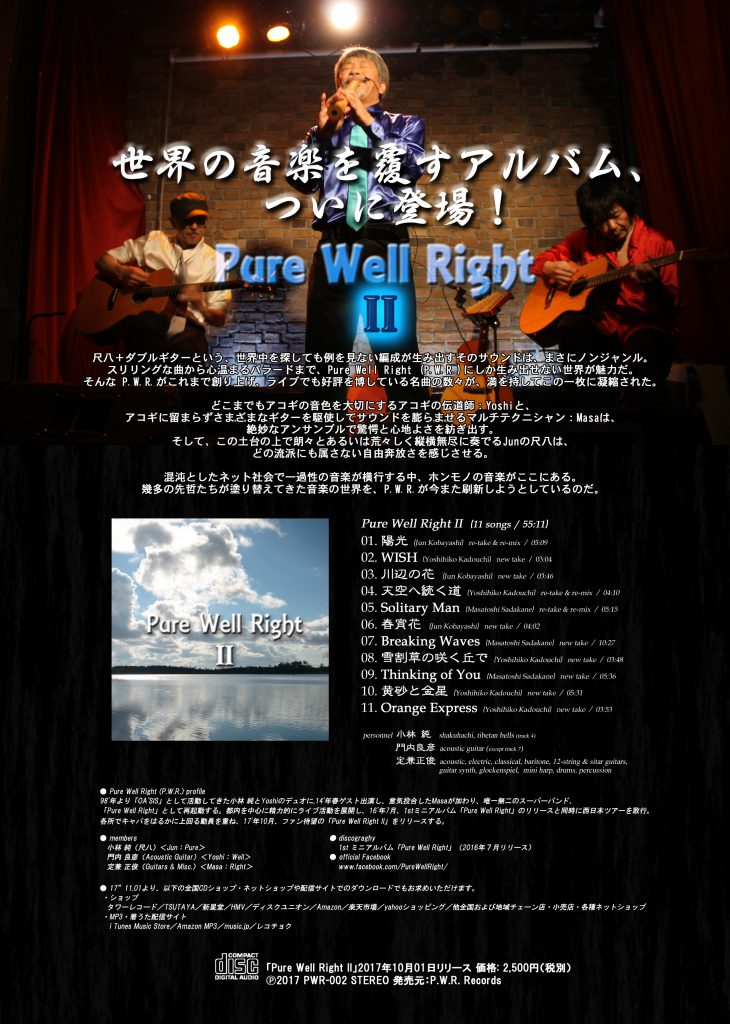 P.W.R.CD_II_Top-1_edited-1